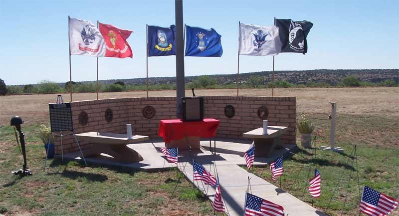 veteranaffairshidalgocounty.jpg