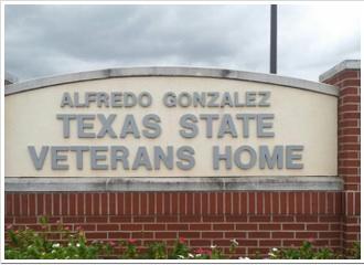 Alfredo_Gonzalez_Veterans_Home_Marker.jpg
