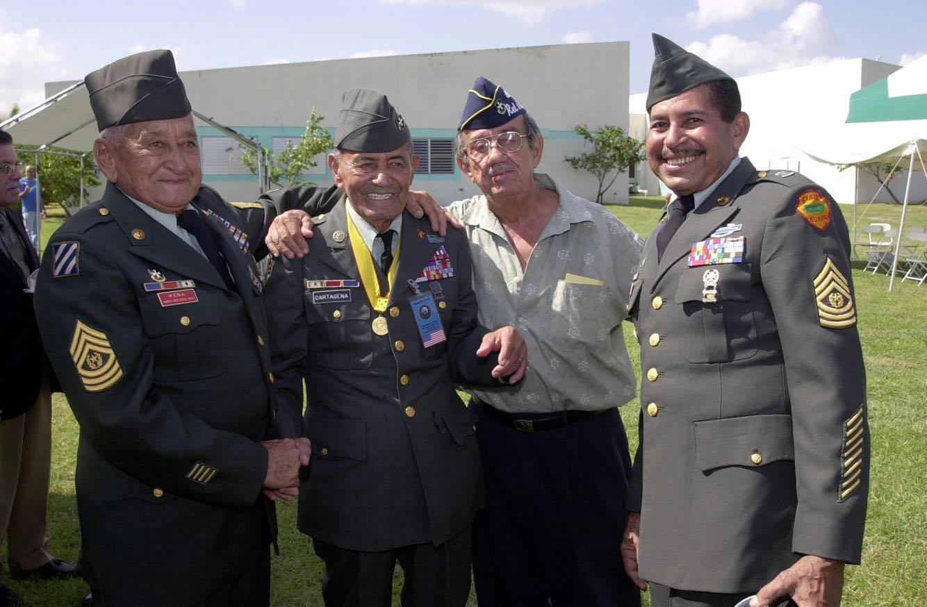 Hispanic_Veterans_pic.jpg