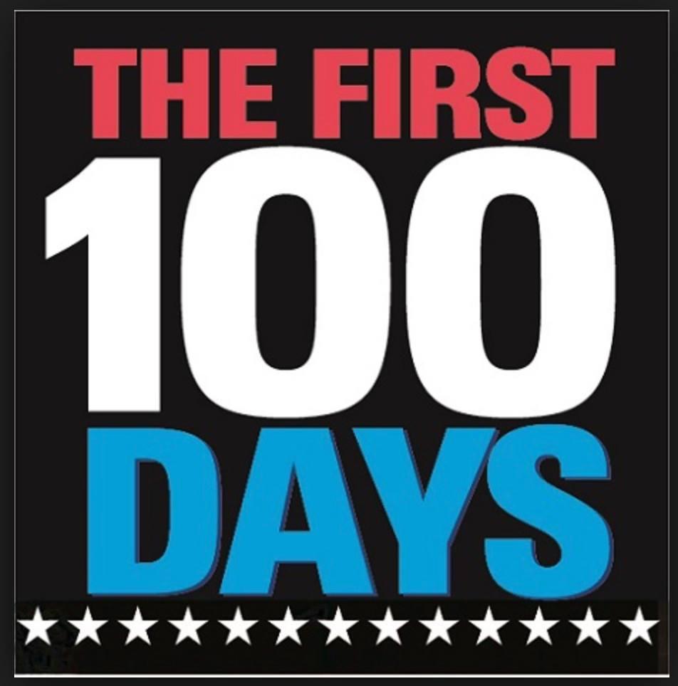 First_100_Days.jpg