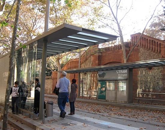 pedestrian_barcelonastation.jpg