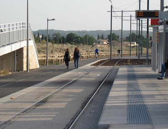 pedestrian_montpellierbiketrail.jpg
