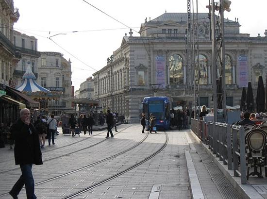 pedestrian_montpellierstreet.jpg