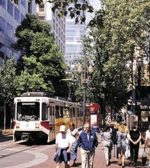pedestrian_portland.jpg
