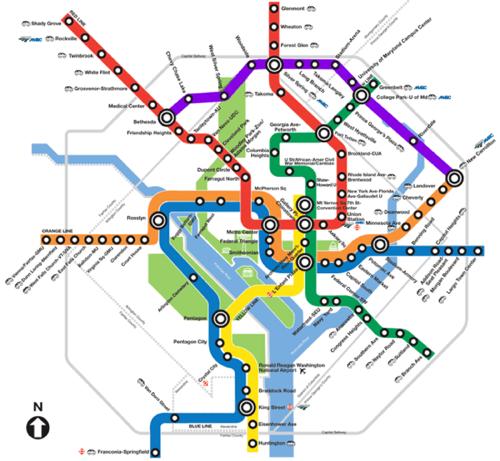 metromap-pl.png