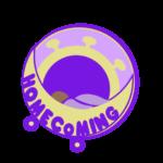 homecomingflogohead1-150x150.png