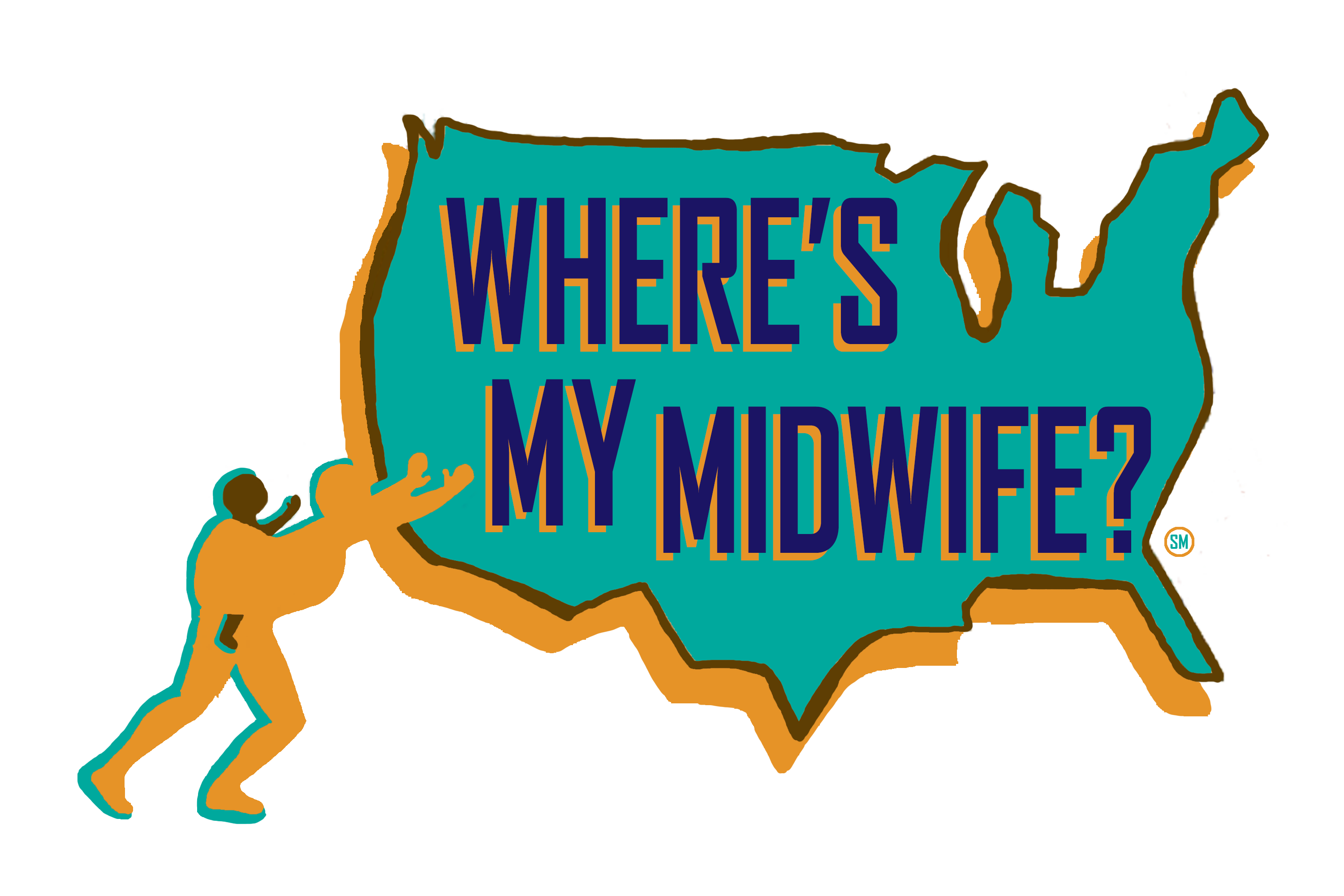 Where's_My_Midwife_Logo.png