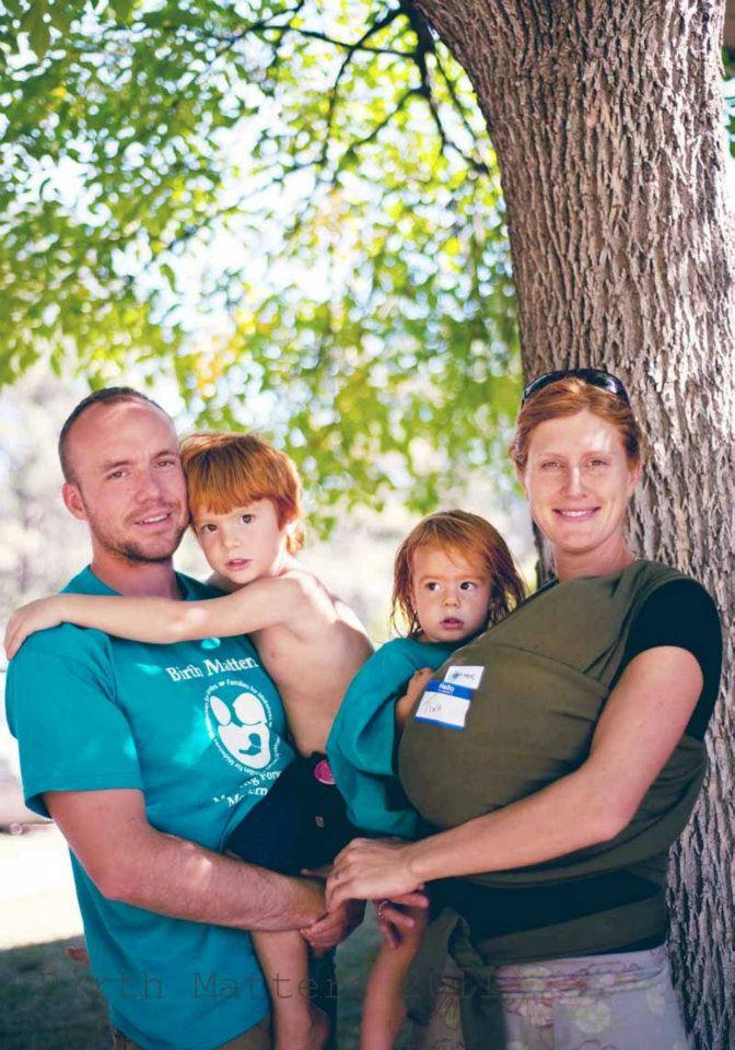 Jensen_Family.jpg