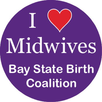 I_Love_Midwives_Bay_State_Birth_Coalition.png