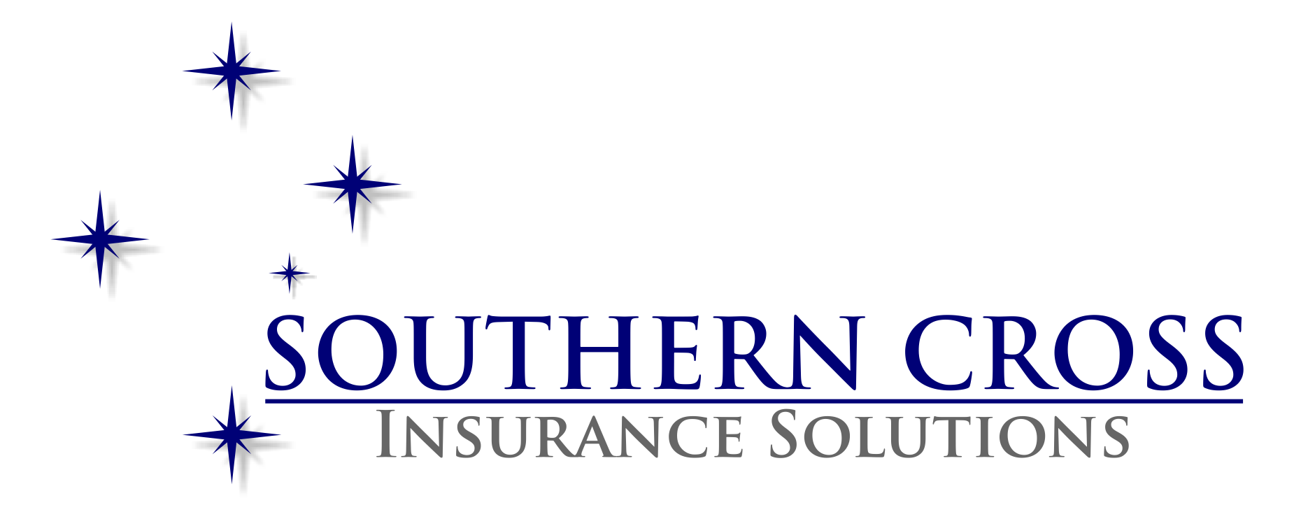Southern_Cross_Insurance_Solutions.png