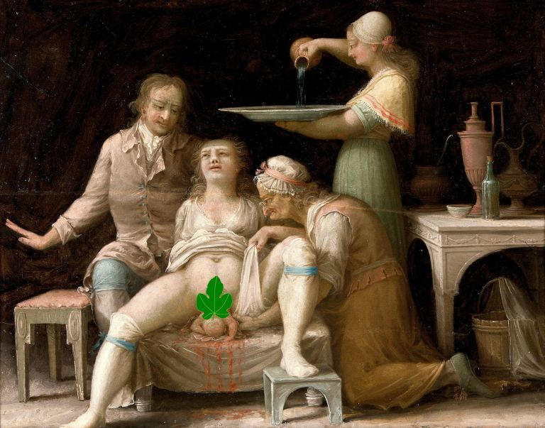 a_birth-scene._oil_painting_by_a_french___painter_acc8abo.jpg