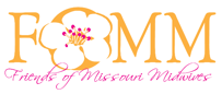 Friends of Missouri Midwives