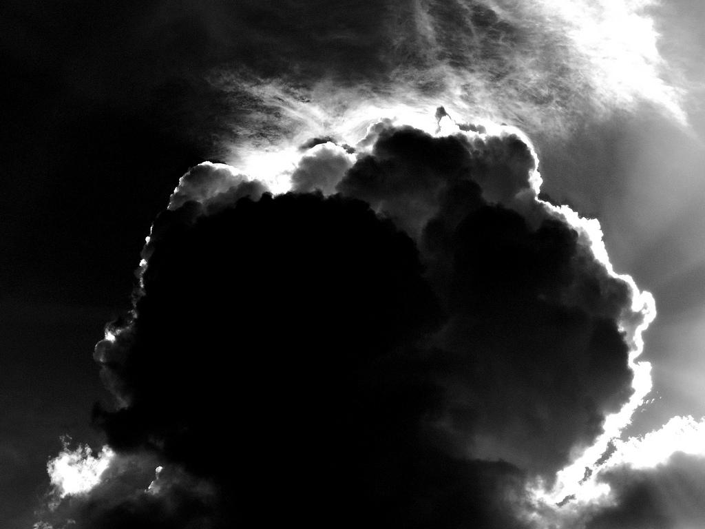 dark-cloud-1.jpg