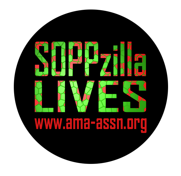 SOPPzilla_Watch_2010_PNG.png
