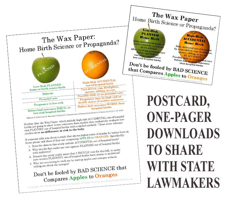 Wax_Paper_montage_JPG.jpg