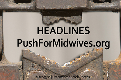 dreamstimefree_105175_headlines_sm.jpg