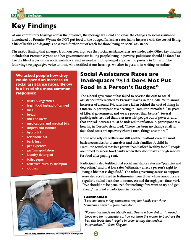 PFIB_Bulletin_-_APPI_Trial_Summary_-_February_2014_2.PNG