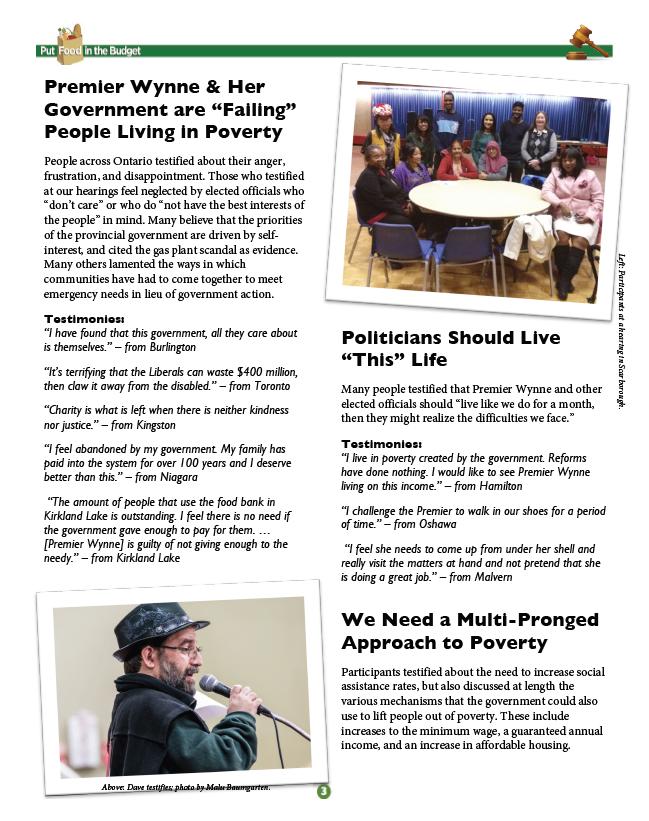 PFIB_Bulletin_-_APPI_Trial_Summary_-_February_2014_3.PNG
