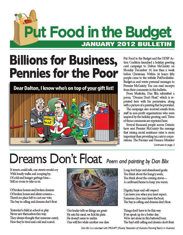 PFIB_Bulletin_-_January_2012.PNG