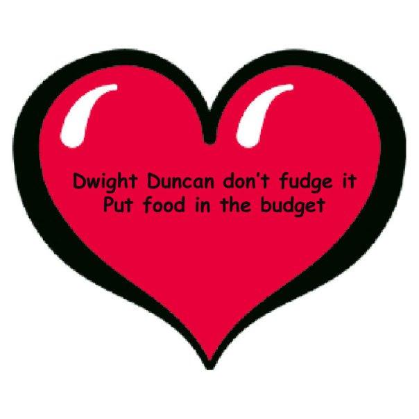 fudgeit-budget.jpg