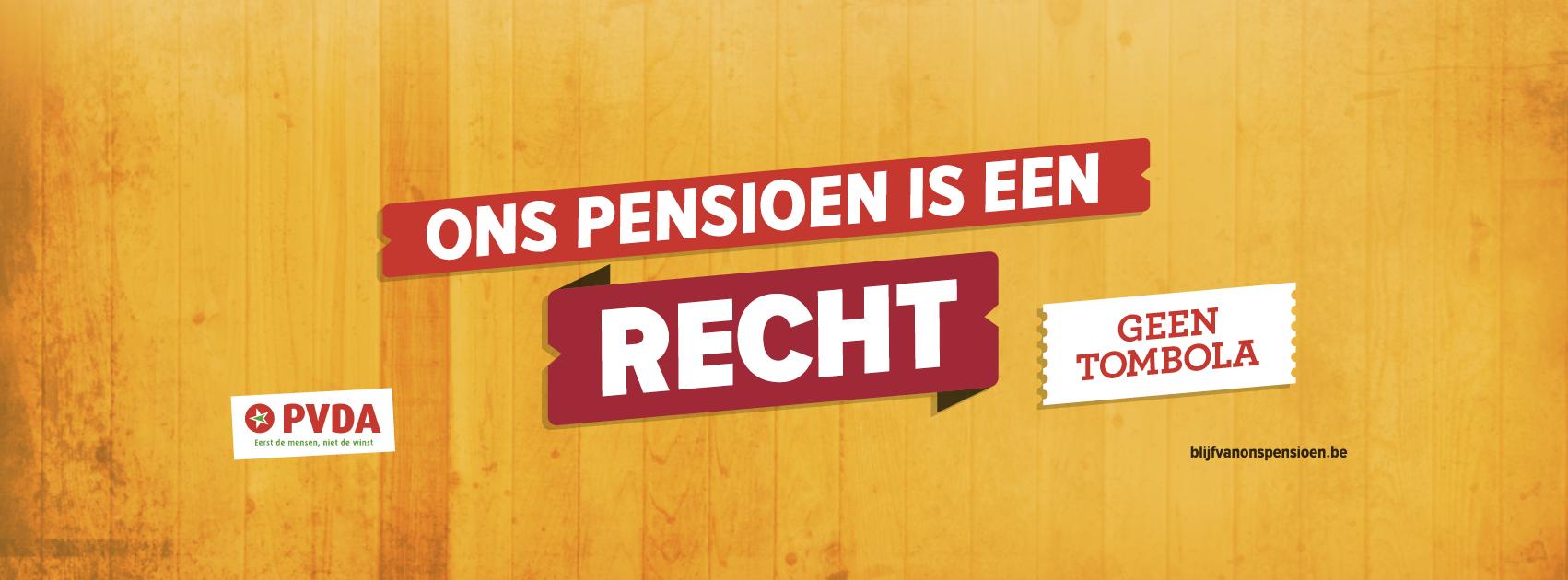 FB_F08_omslag_1702x630_pensioencampagne_NL.jpg