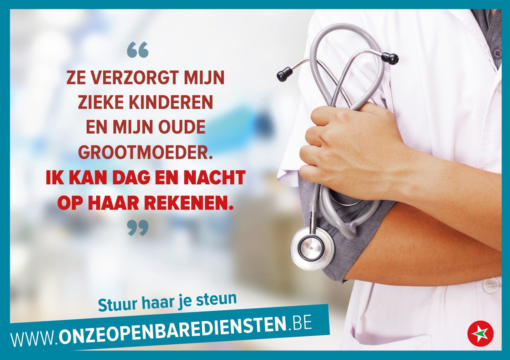 service_publi_infir_nl.v01.jpg