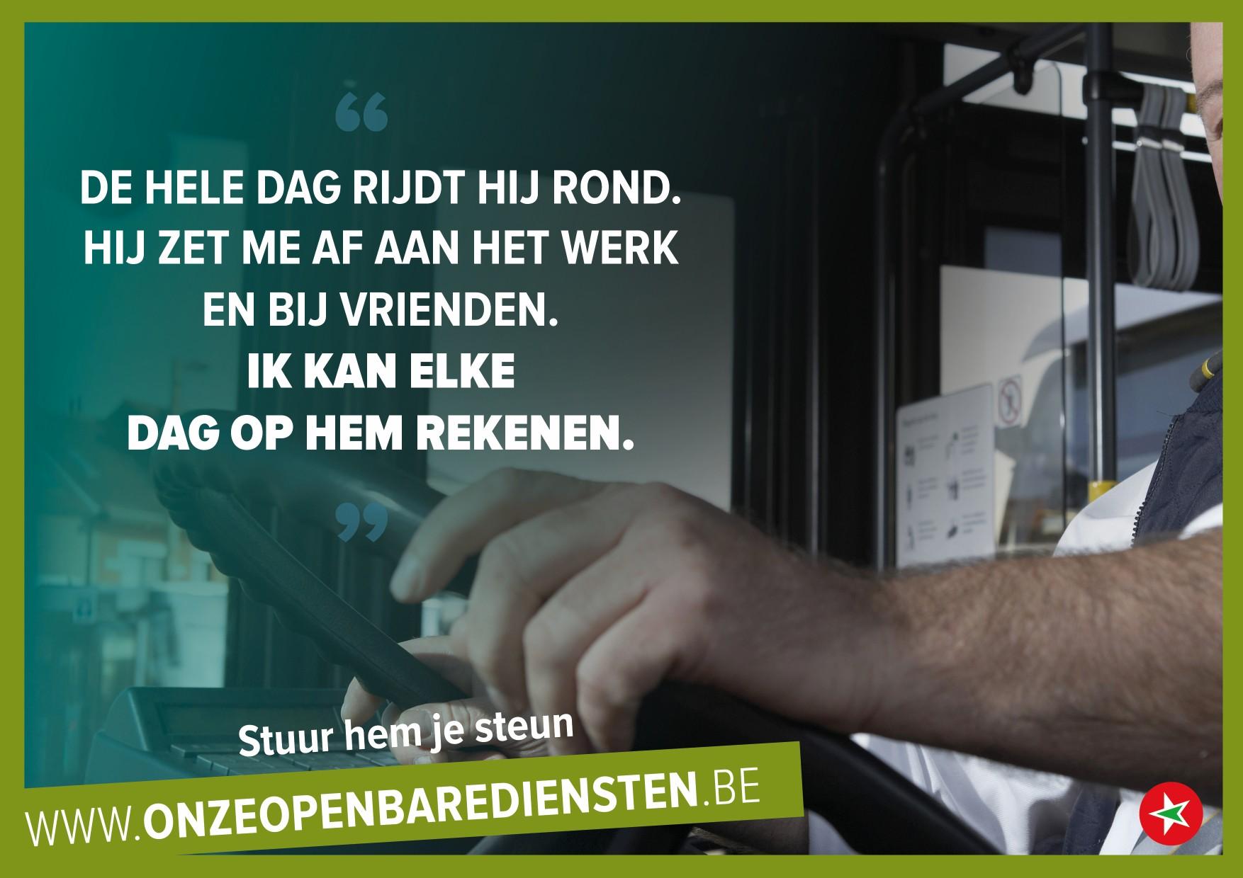 service_delijn_nl.v01.jpg