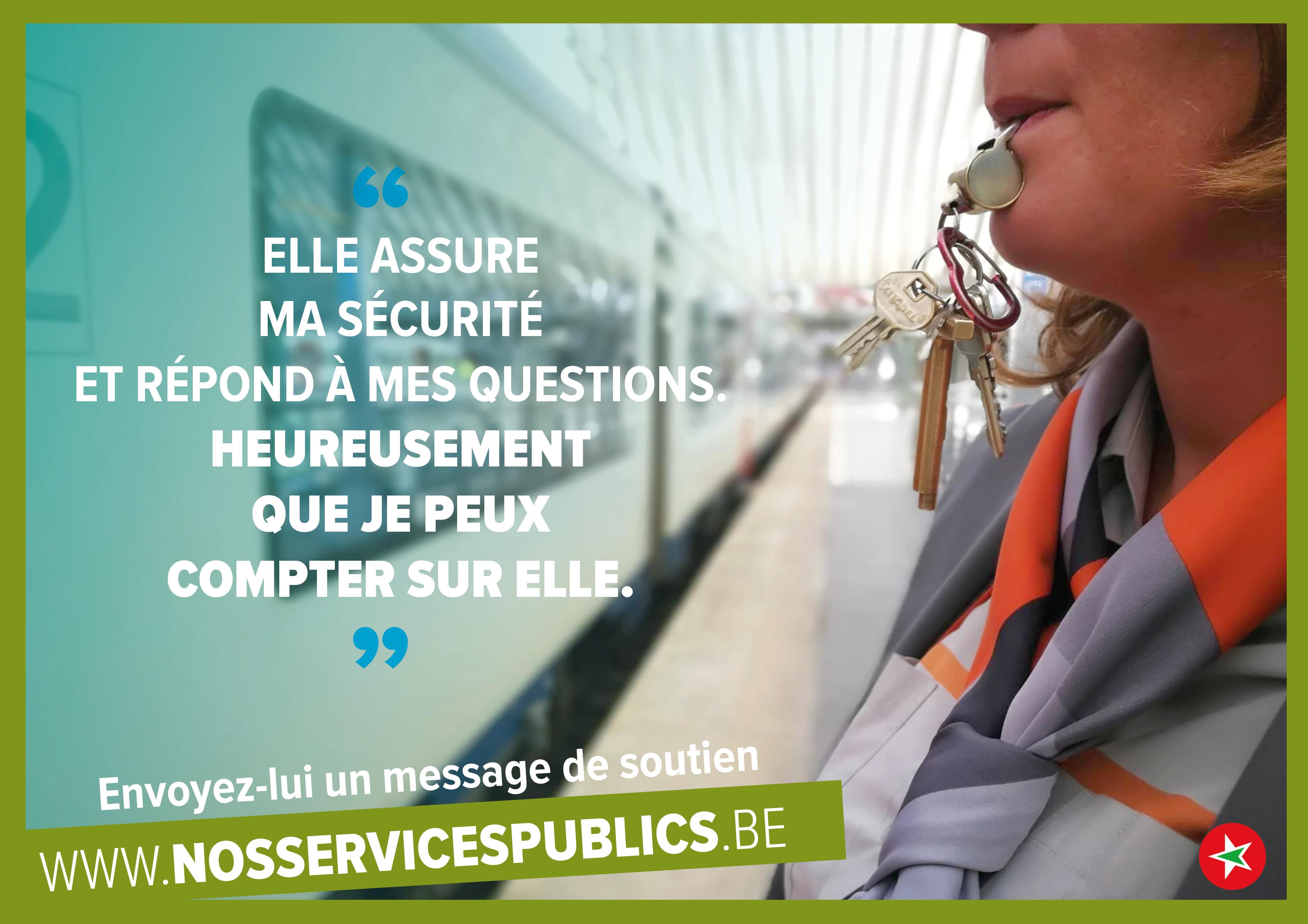 service_train_infir_fr.jpg