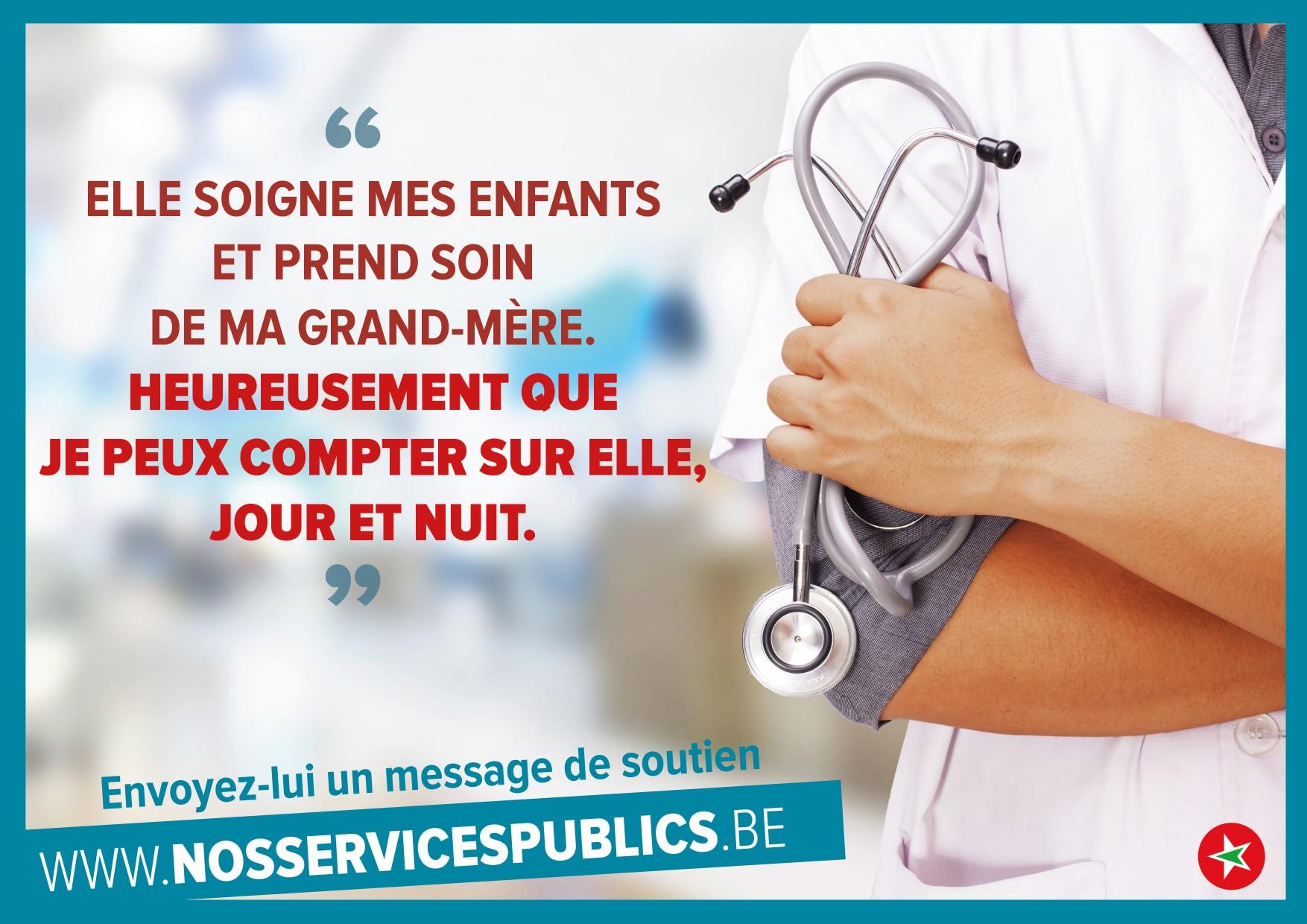 service_publi_infir_fr.v01.jpg
