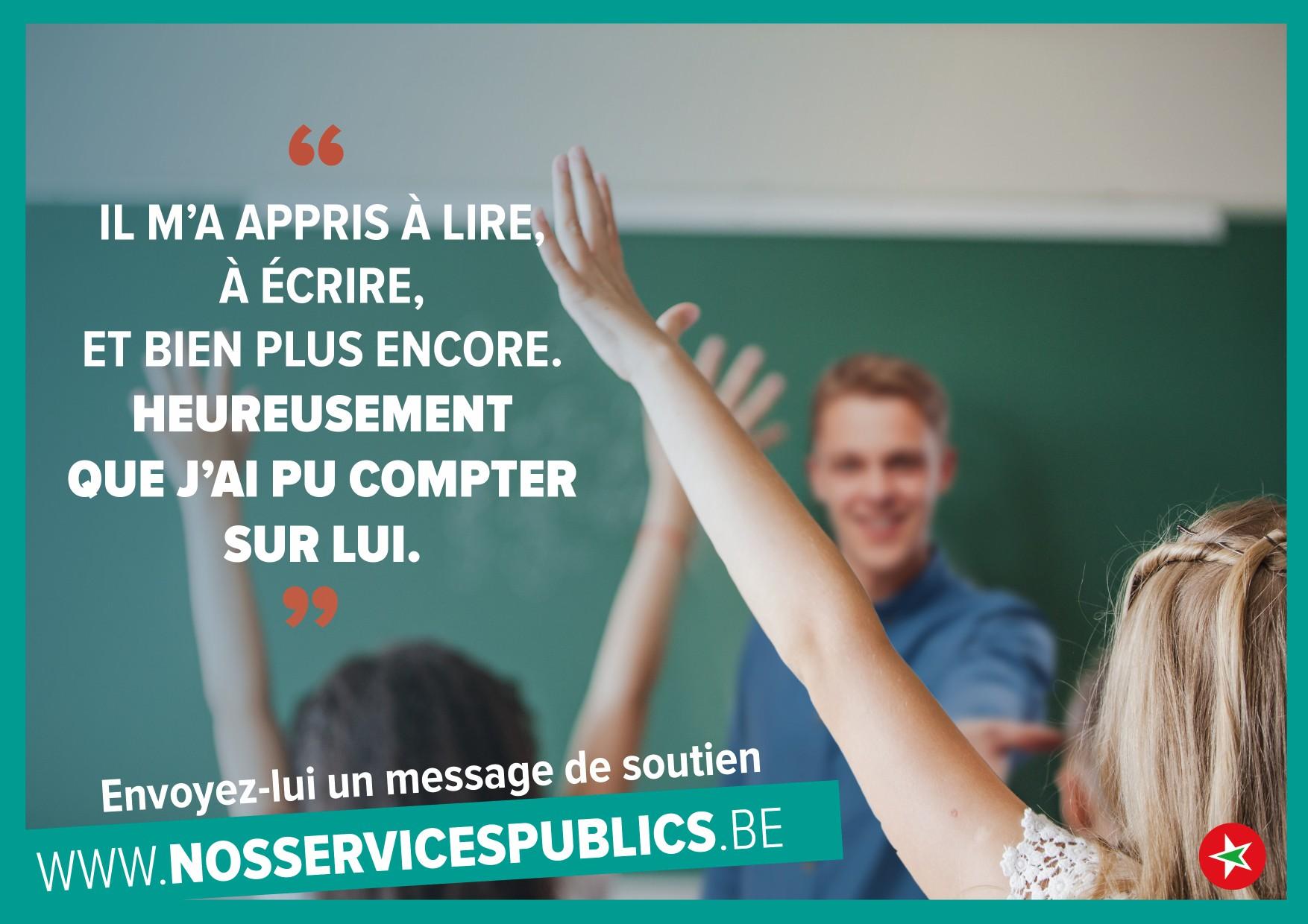 service_publi_prof_fr.v01.jpg