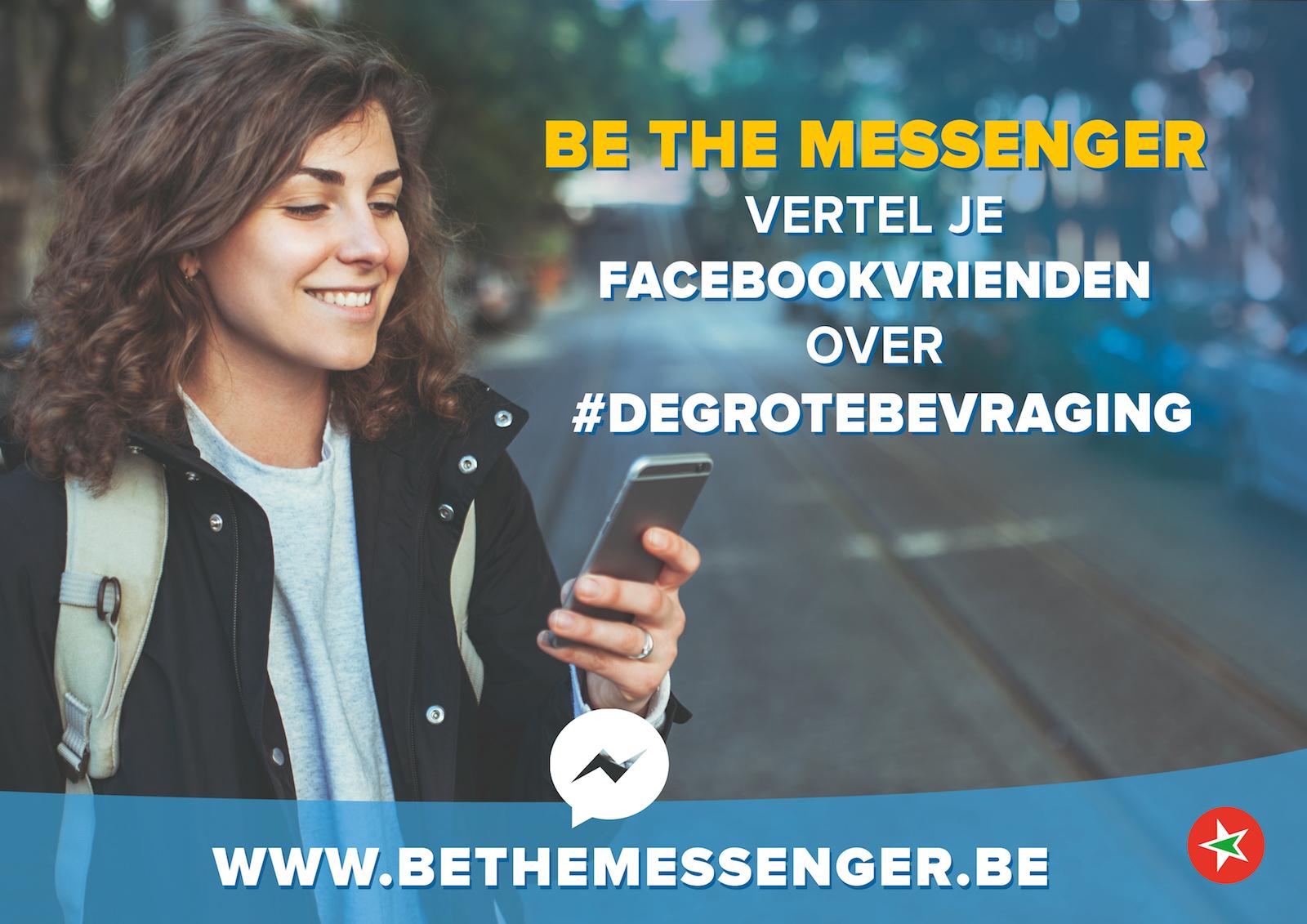 visuel_messenger3b.jpg