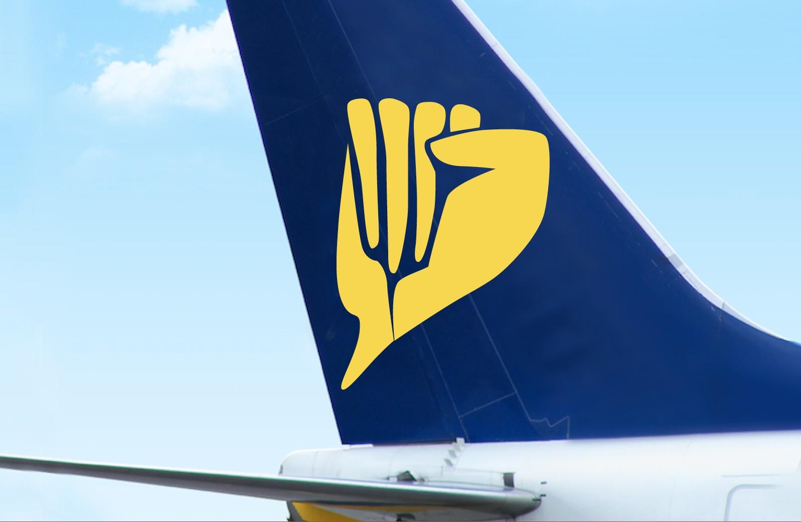 Ryanair_image.jpg