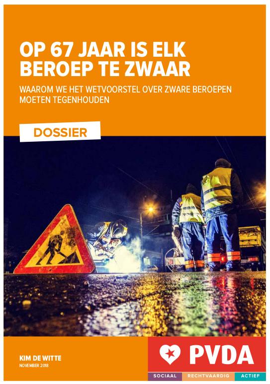 Une-Brochure-NL.png