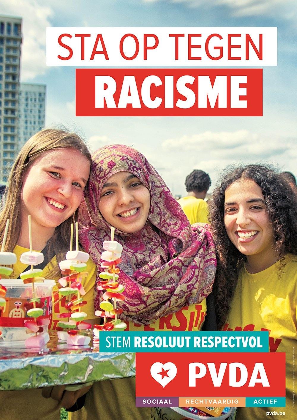 affiche_racisme.jpg