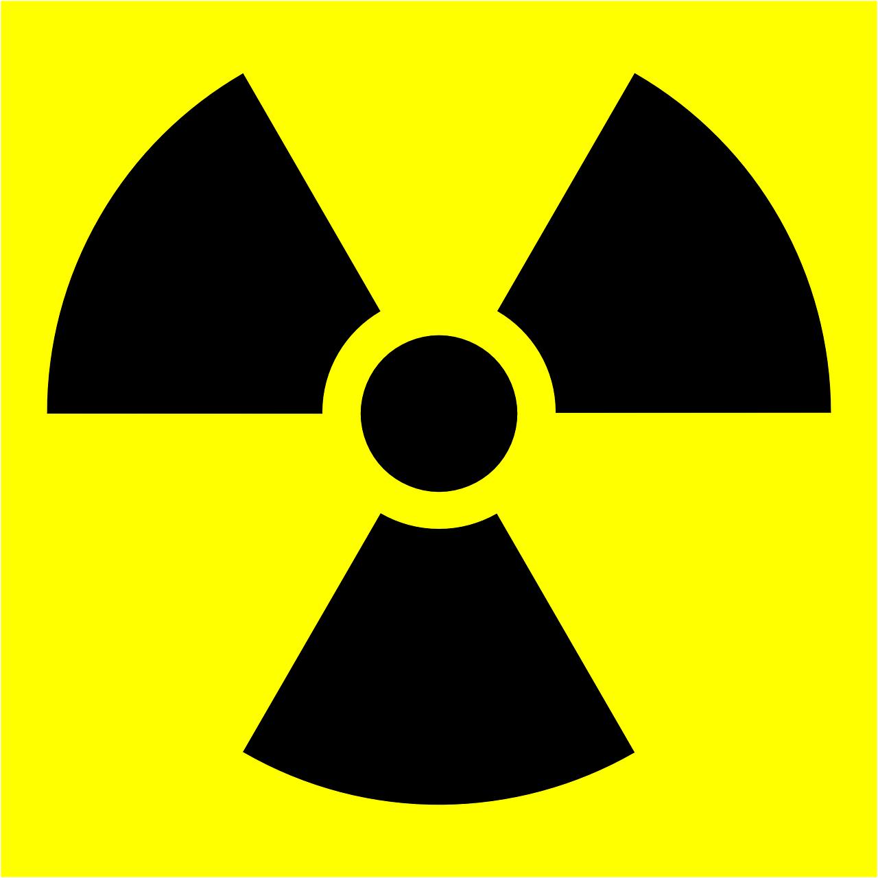 radioactive-147921_1280.png
