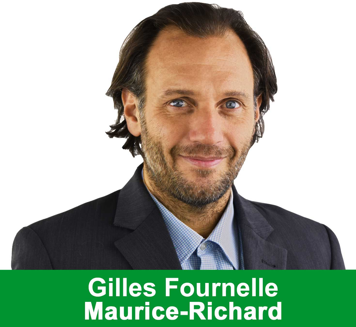 GillesSubpagex.jpg