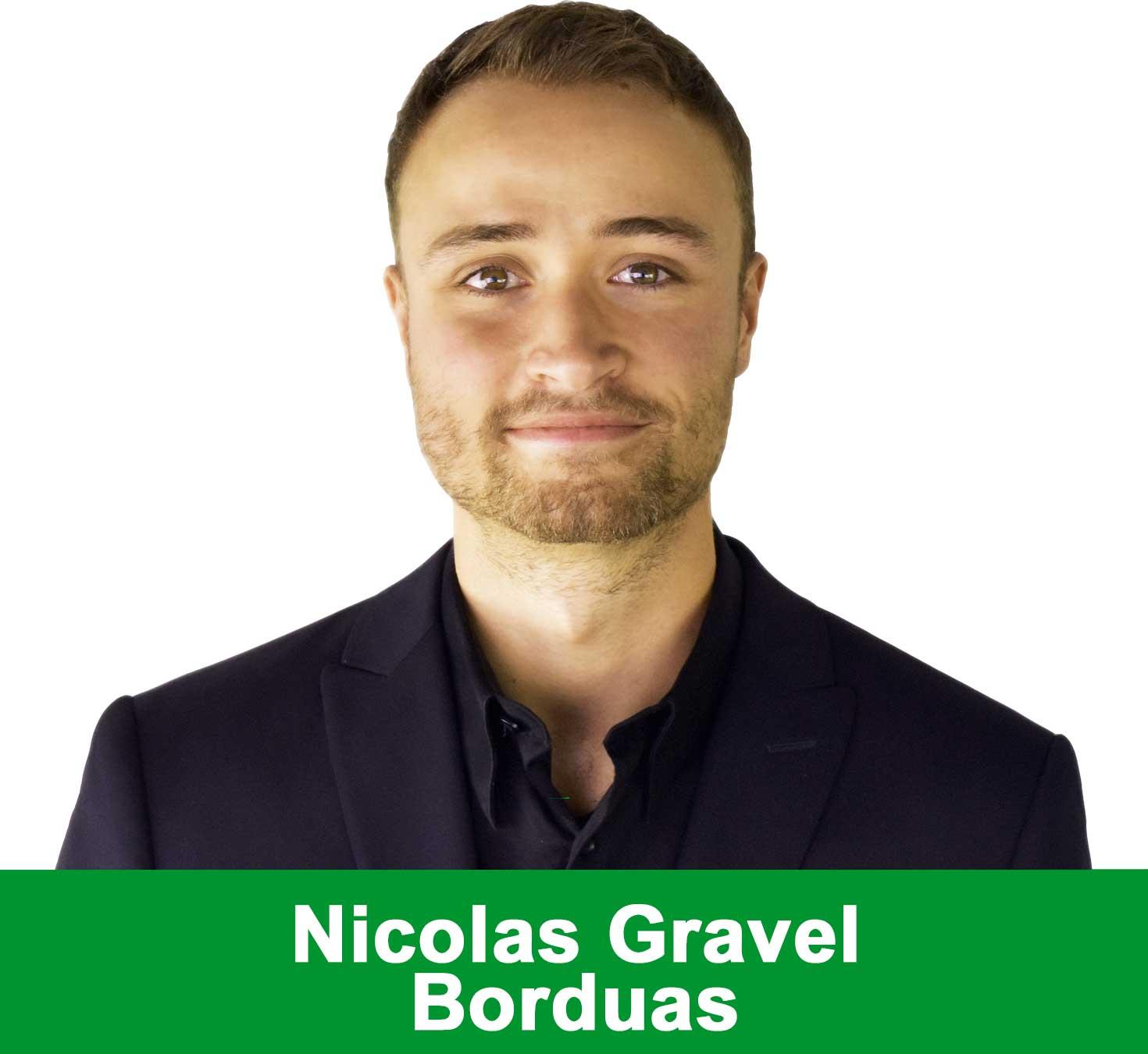 NicolasWEB2.jpg