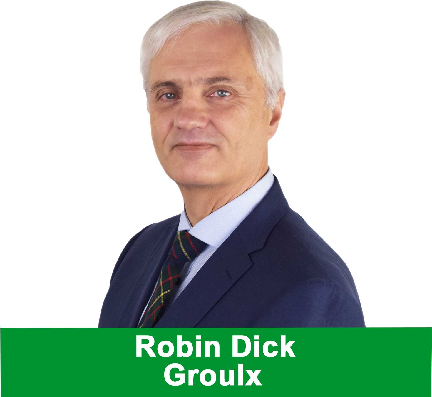 robindickWEB.jpg