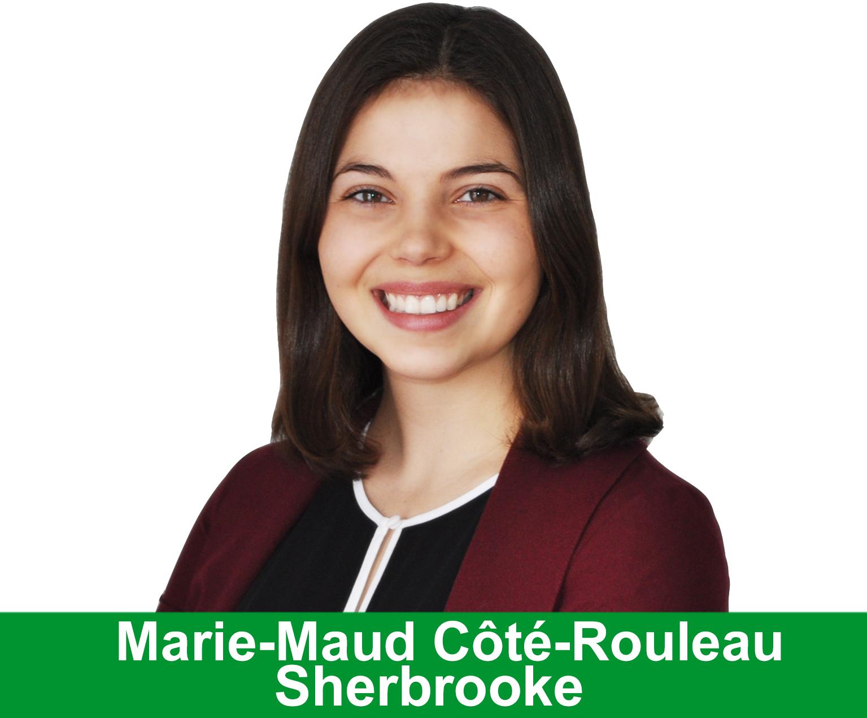 Marie-MaudHD.jpg
