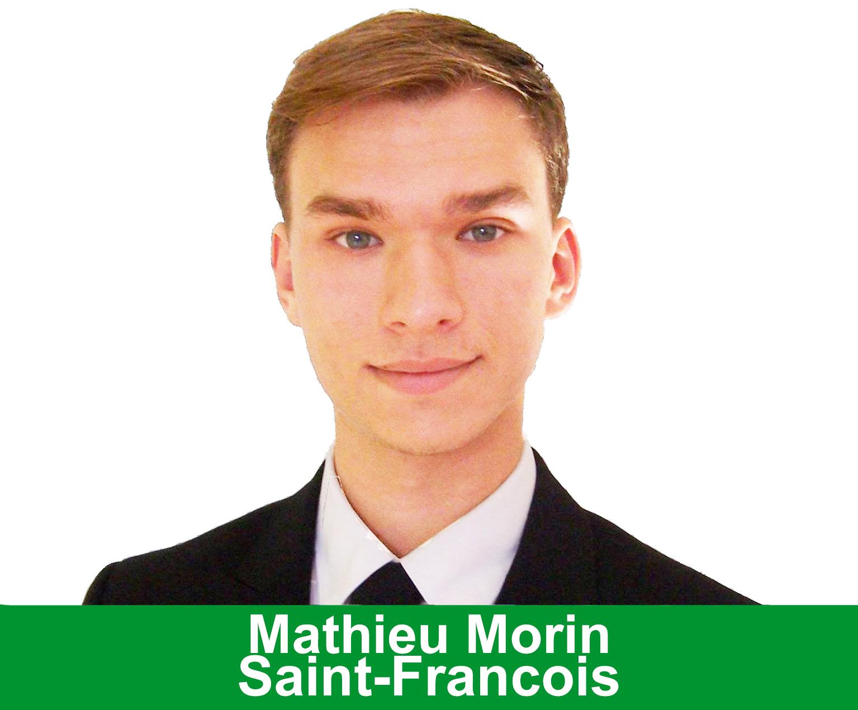 MathieuHDLAST.jpg