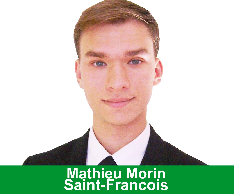 MathieuHD.jpg