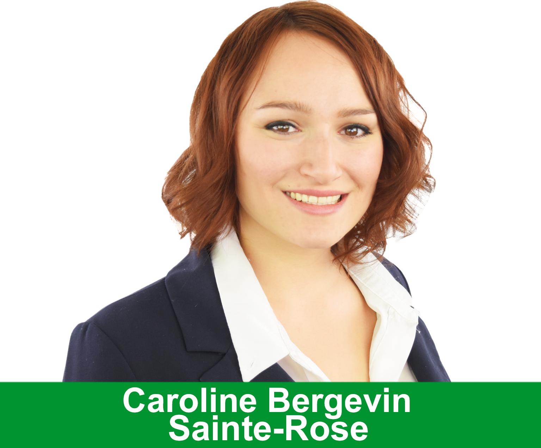 CarolineBergevinHD.jpg