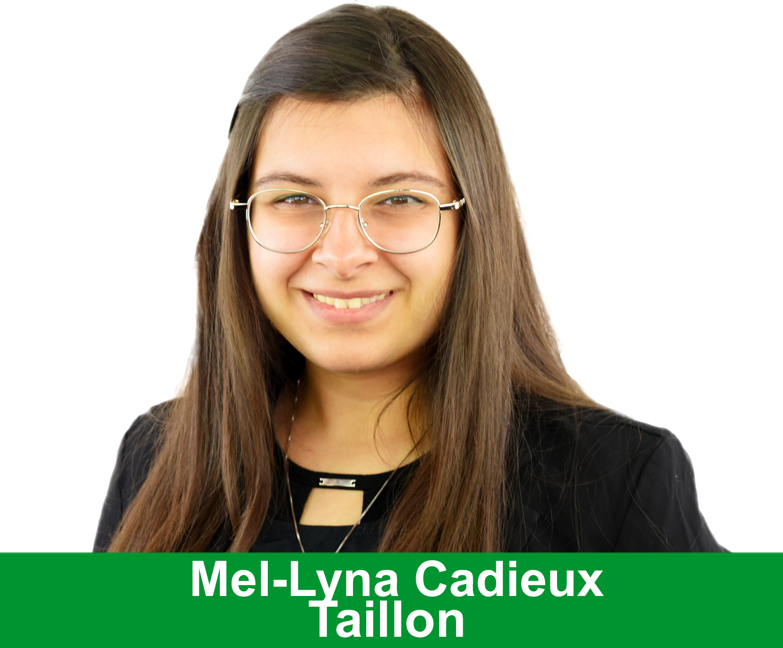 Mel-LynaHD.jpg