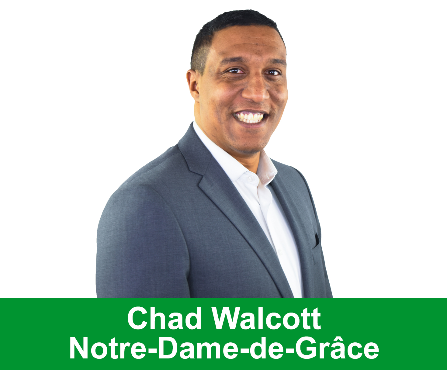 chad.jpg