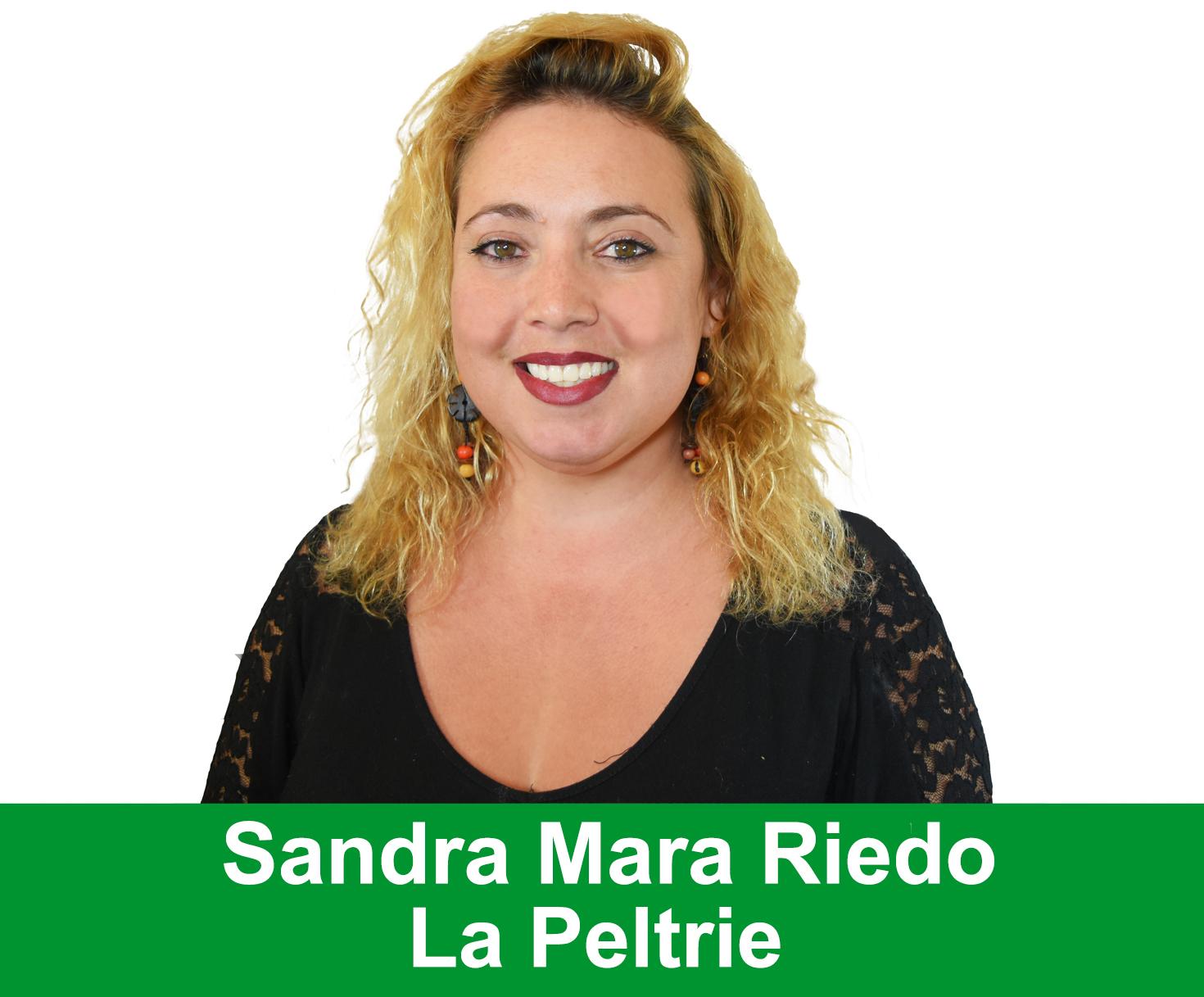 SandraMaraRiedoWEB.jpg