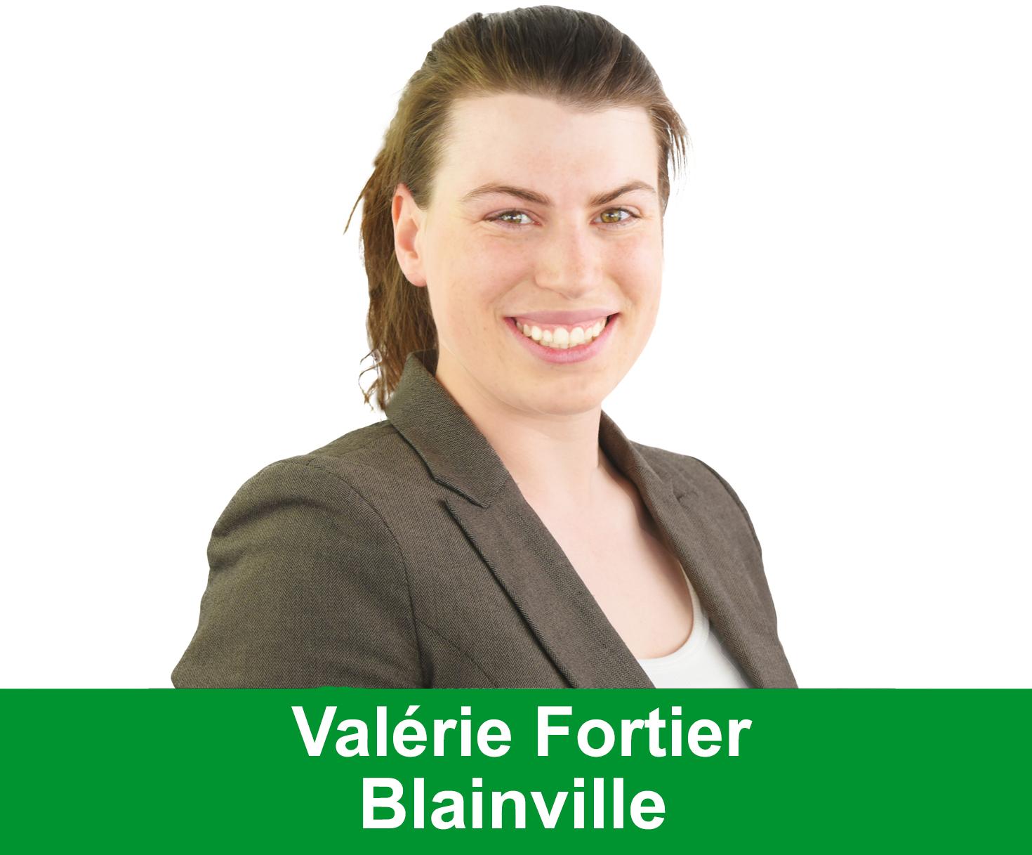 ValérieFortierWEB.jpg