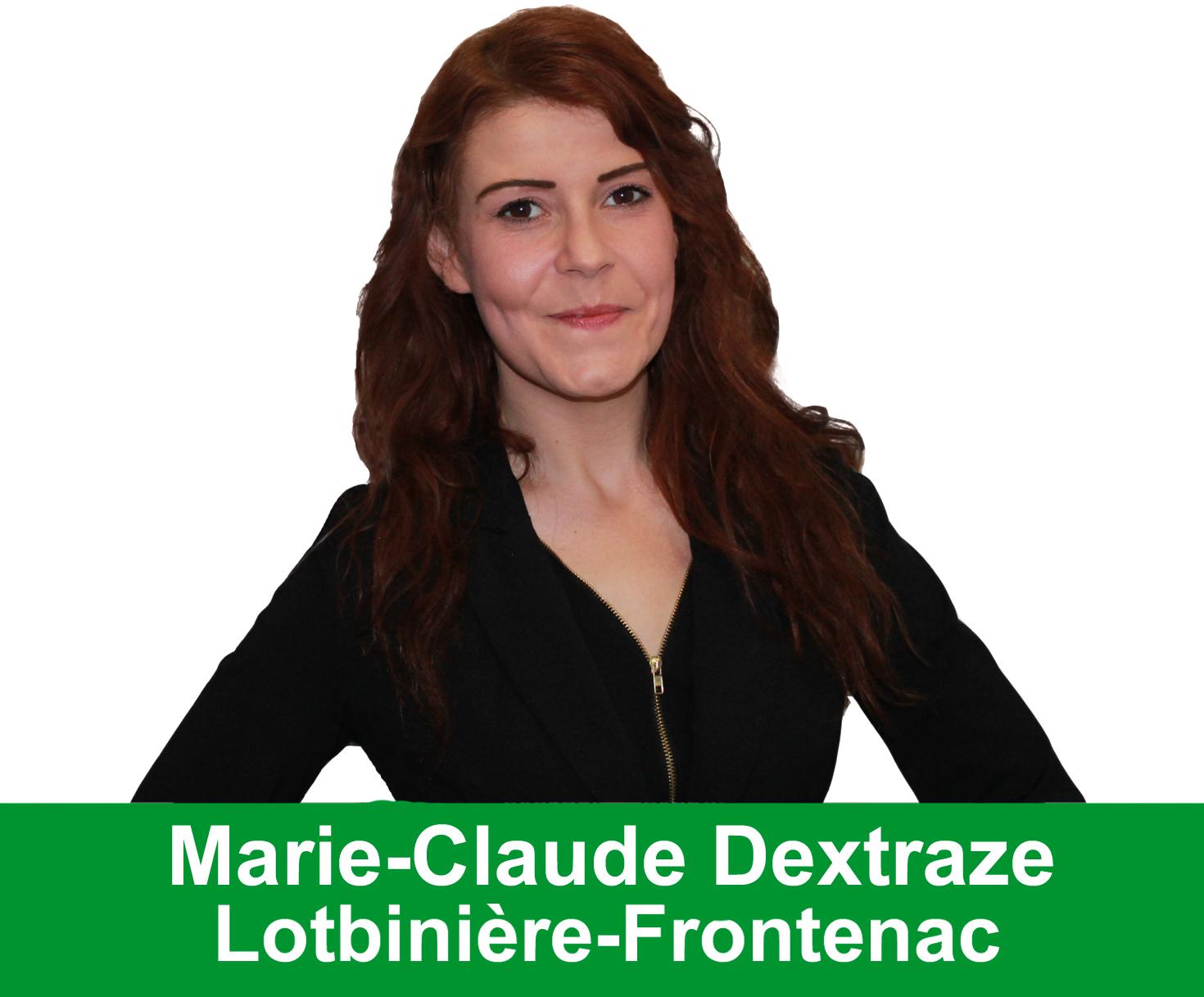 MarieClaudeDextraseWEBl.jpg