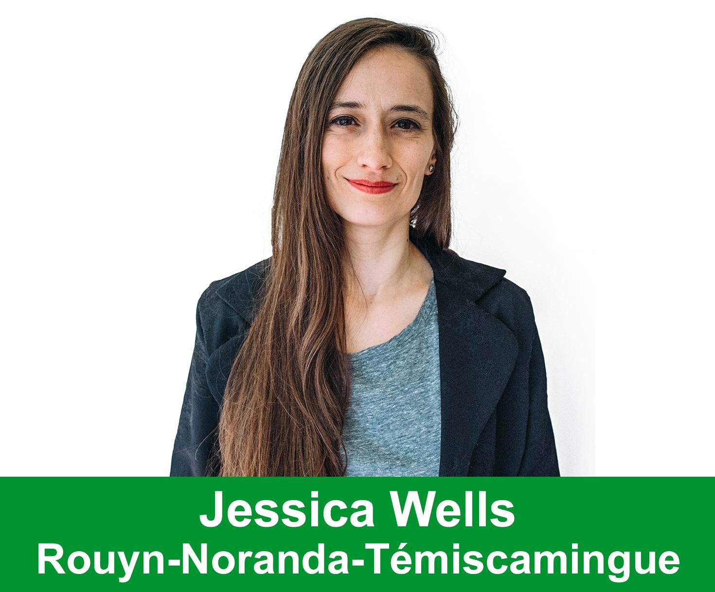 Jessica_(1).jpg
