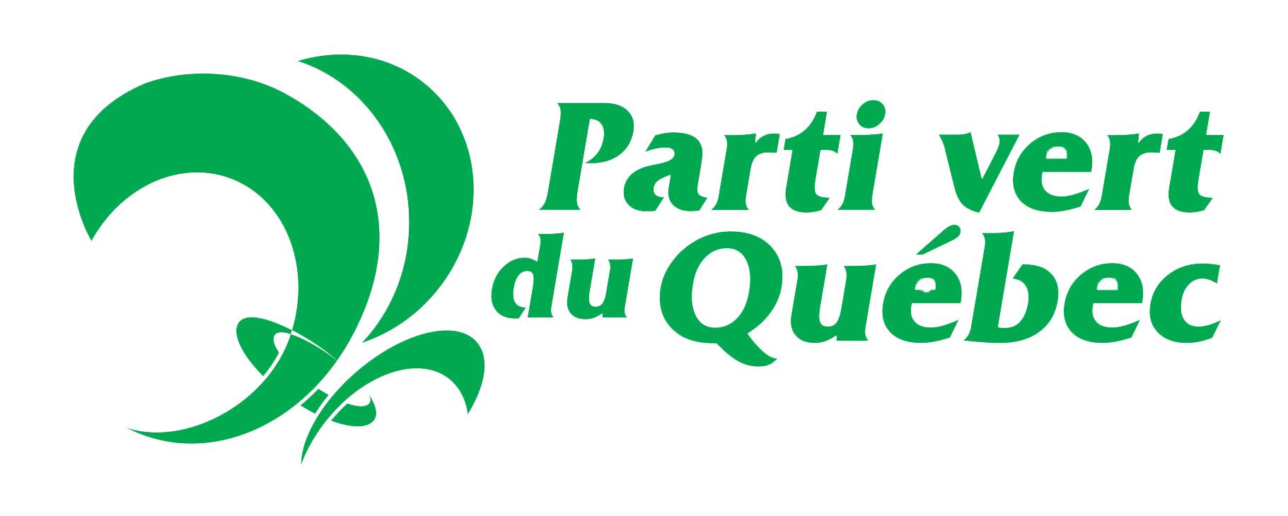 PVQ_Logo_Horizontal_FR.jpg