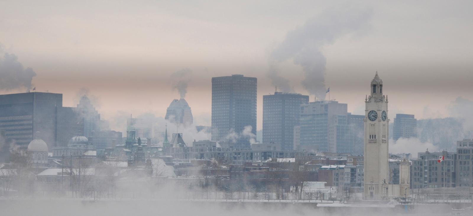 smog-montreal.jpg
